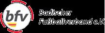 Badischer Fußballverband