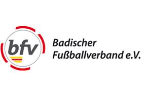 Arbeiten Beim Bfv Badischer Fussballverband E V