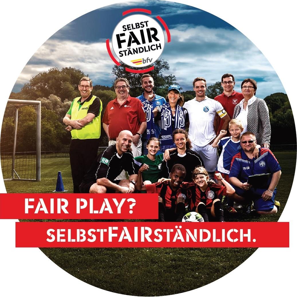 Landingpage | Badischer Fußballverband e.V.