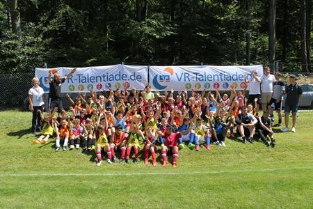 Neu Size 5 Fussball Deutscher Fussball-Bund DFB 2009.