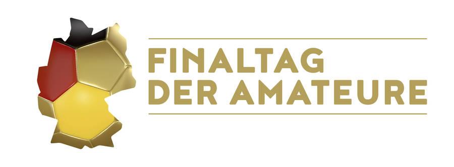 Finaltag   Badischer Fußballverband